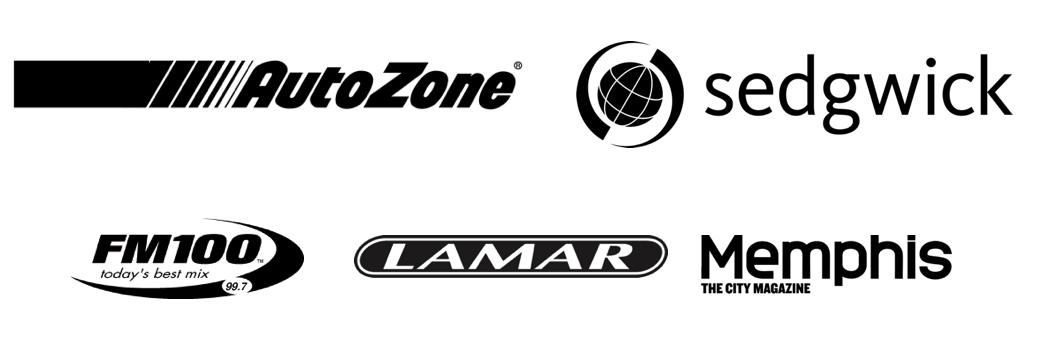Vaccine Awareness Funding Partner logos